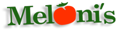 Meloni's Restaurant – Uniontown, PA 15401